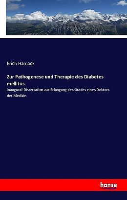 Cover: https://exlibris.azureedge.net/covers/9783/7428/6831/2/9783742868312xl.jpg