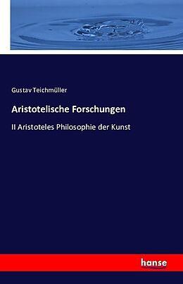 Cover: https://exlibris.azureedge.net/covers/9783/7428/6878/7/9783742868787xl.jpg