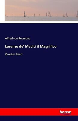 Cover: https://exlibris.azureedge.net/covers/9783/7428/6960/9/9783742869609xl.jpg