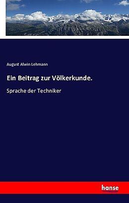 Cover: https://exlibris.azureedge.net/covers/9783/7428/6964/7/9783742869647xl.jpg