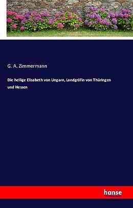 Cover: https://exlibris.azureedge.net/covers/9783/7428/7097/1/9783742870971xl.jpg
