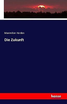 Cover: https://exlibris.azureedge.net/covers/9783/7428/7146/6/9783742871466xl.jpg