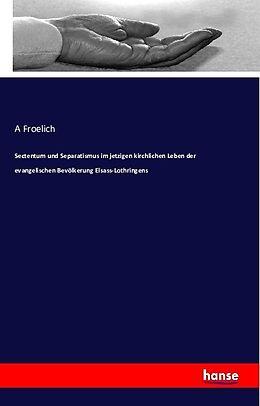 Cover: https://exlibris.azureedge.net/covers/9783/7428/7185/5/9783742871855xl.jpg