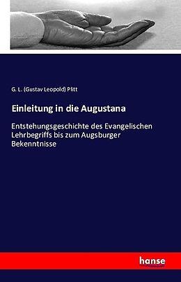Cover: https://exlibris.azureedge.net/covers/9783/7428/7294/4/9783742872944xl.jpg