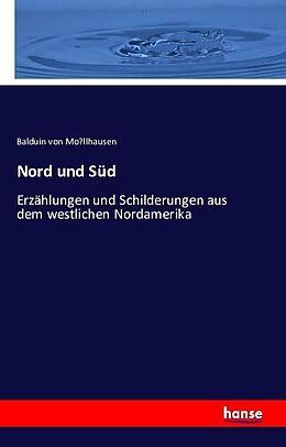 Cover: https://exlibris.azureedge.net/covers/9783/7428/7296/8/9783742872968xl.jpg