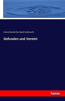 Cover: https://exlibris.azureedge.net/covers/9783/7428/7309/5/9783742873095xl.jpg