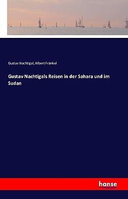 Cover: https://exlibris.azureedge.net/covers/9783/7428/7328/6/9783742873286xl.jpg