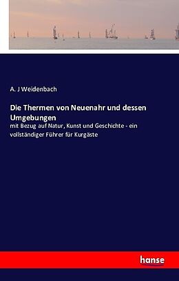 Cover: https://exlibris.azureedge.net/covers/9783/7428/7331/6/9783742873316xl.jpg