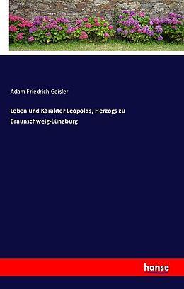 Cover: https://exlibris.azureedge.net/covers/9783/7428/7347/7/9783742873477xl.jpg