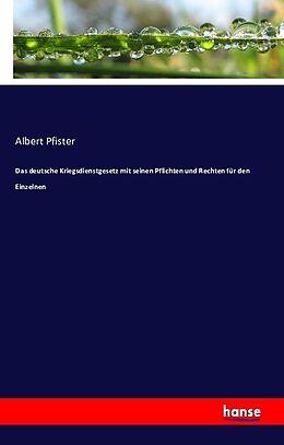 Cover: https://exlibris.azureedge.net/covers/9783/7428/7352/1/9783742873521xl.jpg