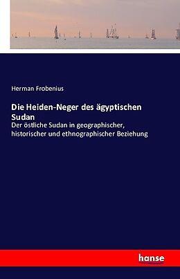 Cover: https://exlibris.azureedge.net/covers/9783/7428/7359/0/9783742873590xl.jpg