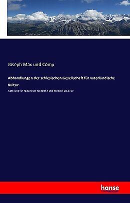 Cover: https://exlibris.azureedge.net/covers/9783/7428/7423/8/9783742874238xl.jpg