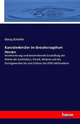 Cover: https://exlibris.azureedge.net/covers/9783/7428/7445/0/9783742874450xl.jpg