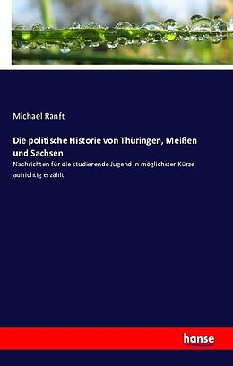 Cover: https://exlibris.azureedge.net/covers/9783/7428/7466/5/9783742874665xl.jpg
