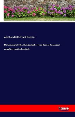 Cover: https://exlibris.azureedge.net/covers/9783/7428/7575/4/9783742875754xl.jpg