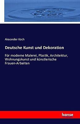Cover: https://exlibris.azureedge.net/covers/9783/7428/7670/6/9783742876706xl.jpg