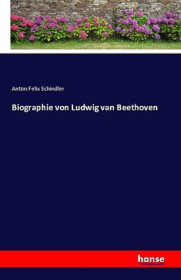Cover: https://exlibris.azureedge.net/covers/9783/7428/7681/2/9783742876812xl.jpg