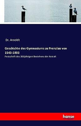 Cover: https://exlibris.azureedge.net/covers/9783/7428/7707/9/9783742877079xl.jpg