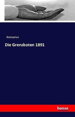 Cover: https://exlibris.azureedge.net/covers/9783/7428/7711/6/9783742877116xl.jpg