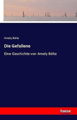 Cover: https://exlibris.azureedge.net/covers/9783/7428/7760/4/9783742877604xl.jpg