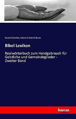 Cover: https://exlibris.azureedge.net/covers/9783/7428/7839/7/9783742878397xl.jpg