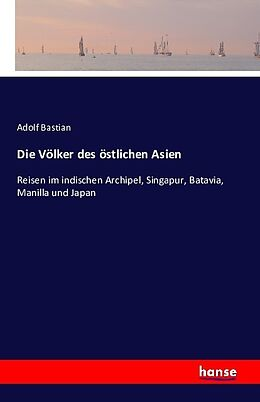 Cover: https://exlibris.azureedge.net/covers/9783/7428/7860/1/9783742878601xl.jpg