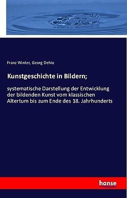 Cover: https://exlibris.azureedge.net/covers/9783/7428/8006/2/9783742880062xl.jpg