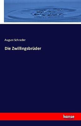 Cover: https://exlibris.azureedge.net/covers/9783/7428/8036/9/9783742880369xl.jpg
