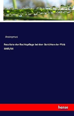 Cover: https://exlibris.azureedge.net/covers/9783/7428/8089/5/9783742880895xl.jpg