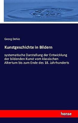 Cover: https://exlibris.azureedge.net/covers/9783/7428/8118/2/9783742881182xl.jpg