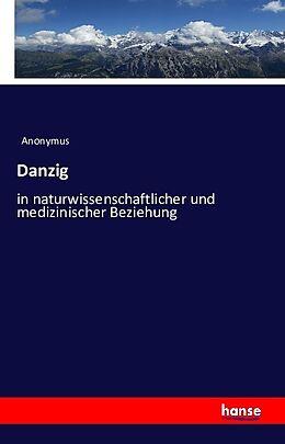 Cover: https://exlibris.azureedge.net/covers/9783/7428/8152/6/9783742881526xl.jpg