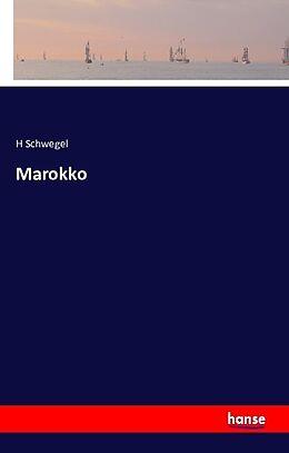 Cover: https://exlibris.azureedge.net/covers/9783/7428/8224/0/9783742882240xl.jpg