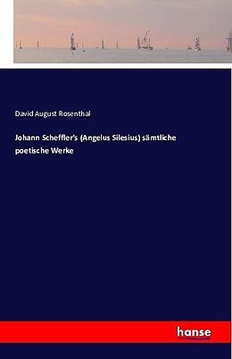 Cover: https://exlibris.azureedge.net/covers/9783/7428/8263/9/9783742882639xl.jpg