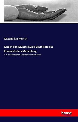 Cover: https://exlibris.azureedge.net/covers/9783/7428/8266/0/9783742882660xl.jpg