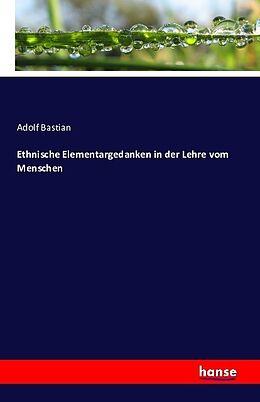Cover: https://exlibris.azureedge.net/covers/9783/7428/8268/4/9783742882684xl.jpg