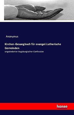 Cover: https://exlibris.azureedge.net/covers/9783/7428/8276/9/9783742882769xl.jpg