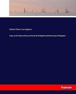 Cover: https://exlibris.azureedge.net/covers/9783/7428/8296/7/9783742882967xl.jpg