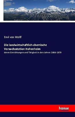 Cover: https://exlibris.azureedge.net/covers/9783/7428/8315/5/9783742883155xl.jpg