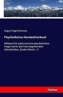 Cover: https://exlibris.azureedge.net/covers/9783/7428/8350/6/9783742883506xl.jpg