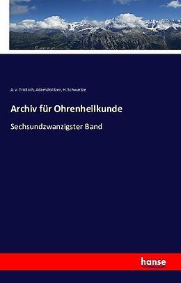 Cover: https://exlibris.azureedge.net/covers/9783/7428/8364/3/9783742883643xl.jpg
