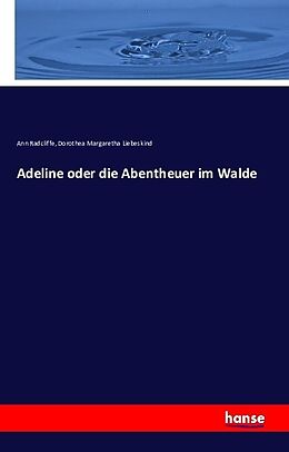 Cover: https://exlibris.azureedge.net/covers/9783/7428/8384/1/9783742883841xl.jpg