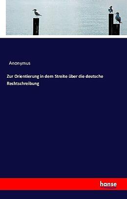 Cover: https://exlibris.azureedge.net/covers/9783/7428/8393/3/9783742883933xl.jpg