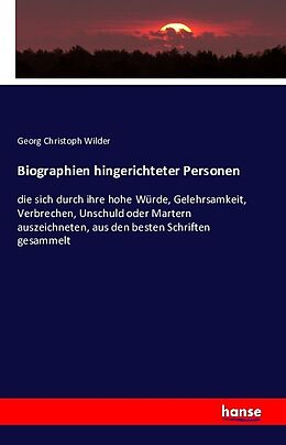 Cover: https://exlibris.azureedge.net/covers/9783/7428/8423/7/9783742884237xl.jpg