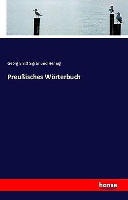 Cover: https://exlibris.azureedge.net/covers/9783/7428/8427/5/9783742884275xl.jpg
