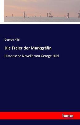 Cover: https://exlibris.azureedge.net/covers/9783/7428/8458/9/9783742884589xl.jpg