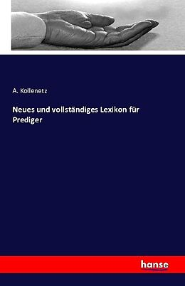 Cover: https://exlibris.azureedge.net/covers/9783/7428/8480/0/9783742884800xl.jpg