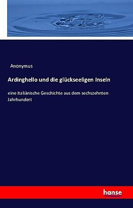 Cover: https://exlibris.azureedge.net/covers/9783/7428/8491/6/9783742884916xl.jpg