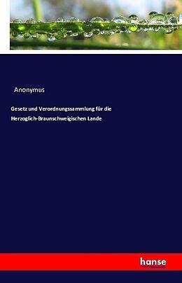 Cover: https://exlibris.azureedge.net/covers/9783/7428/8511/1/9783742885111xl.jpg