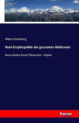 Cover: https://exlibris.azureedge.net/covers/9783/7428/8521/0/9783742885210xl.jpg