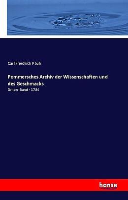 Cover: https://exlibris.azureedge.net/covers/9783/7428/8541/8/9783742885418xl.jpg